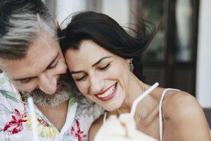 Future-Husband Checklist