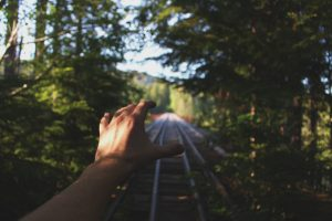 Signs that show when you should let go of a loved one