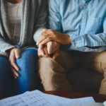 Rebuild Trust in Your Relationship