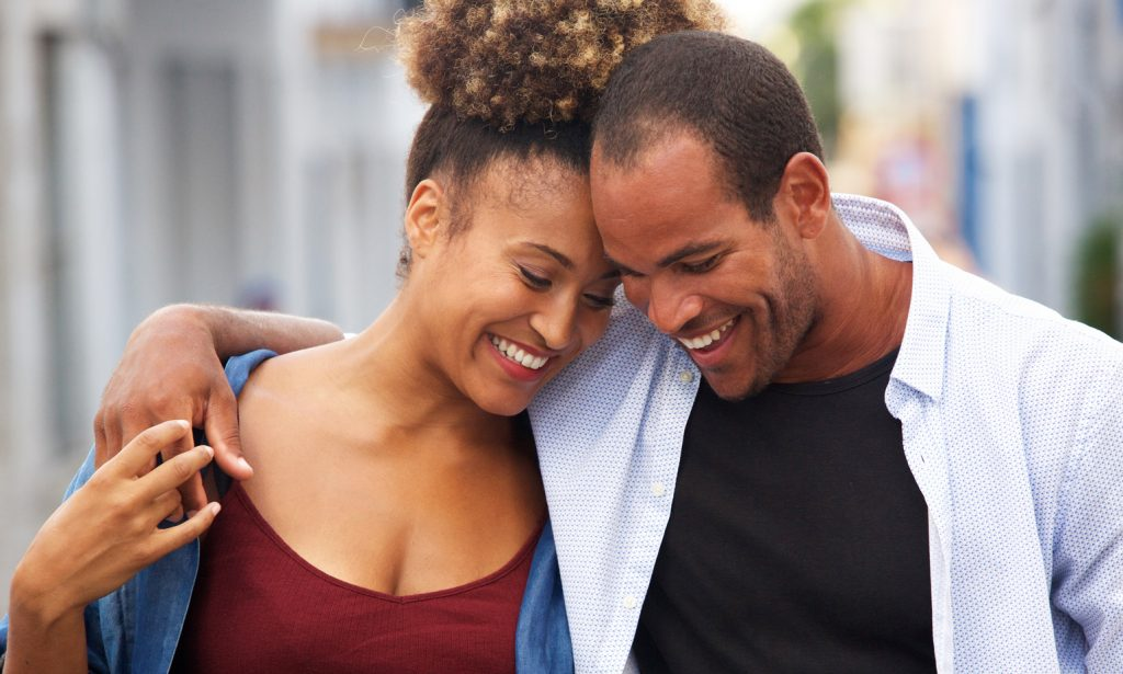 5 Ways to Give Love another Chance