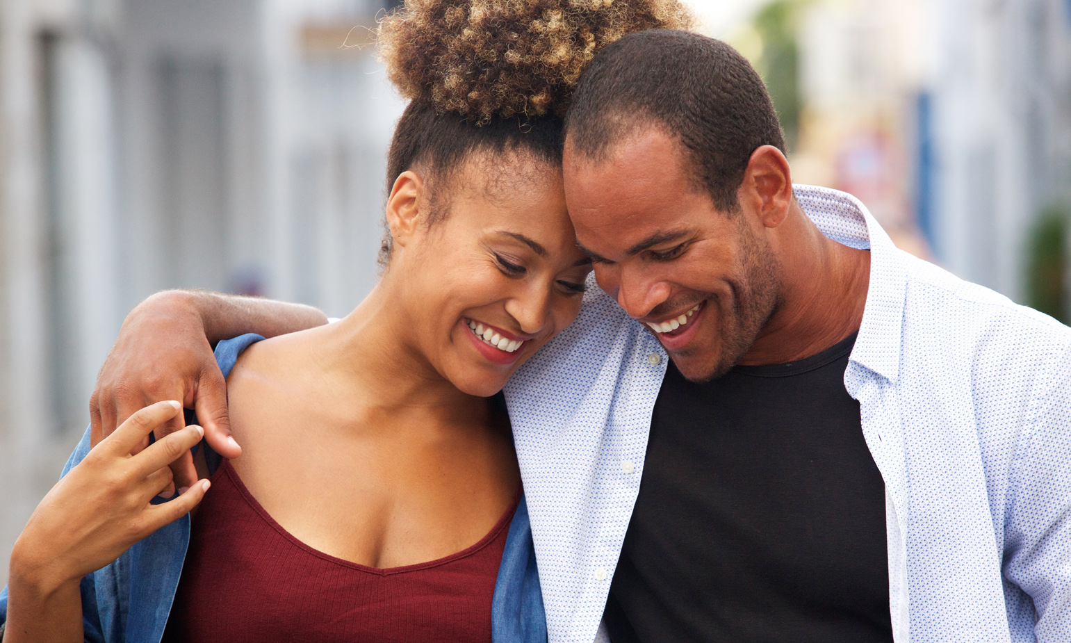 How The Coronavirus Could Change Dating Permanently