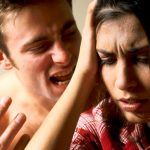 Navigating Emotional Blackmail in Relationships