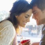 Dating Tips for Single Moms Searching for Love